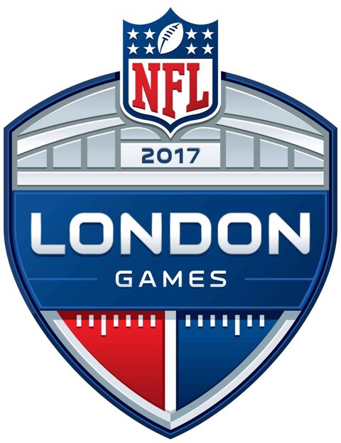 2018 NFL LONDON SCHEDULE KICKS OFF AT NEW TOTTENHAM STADIUM; THREE TEAMS TO MAKE UK DEBUTS