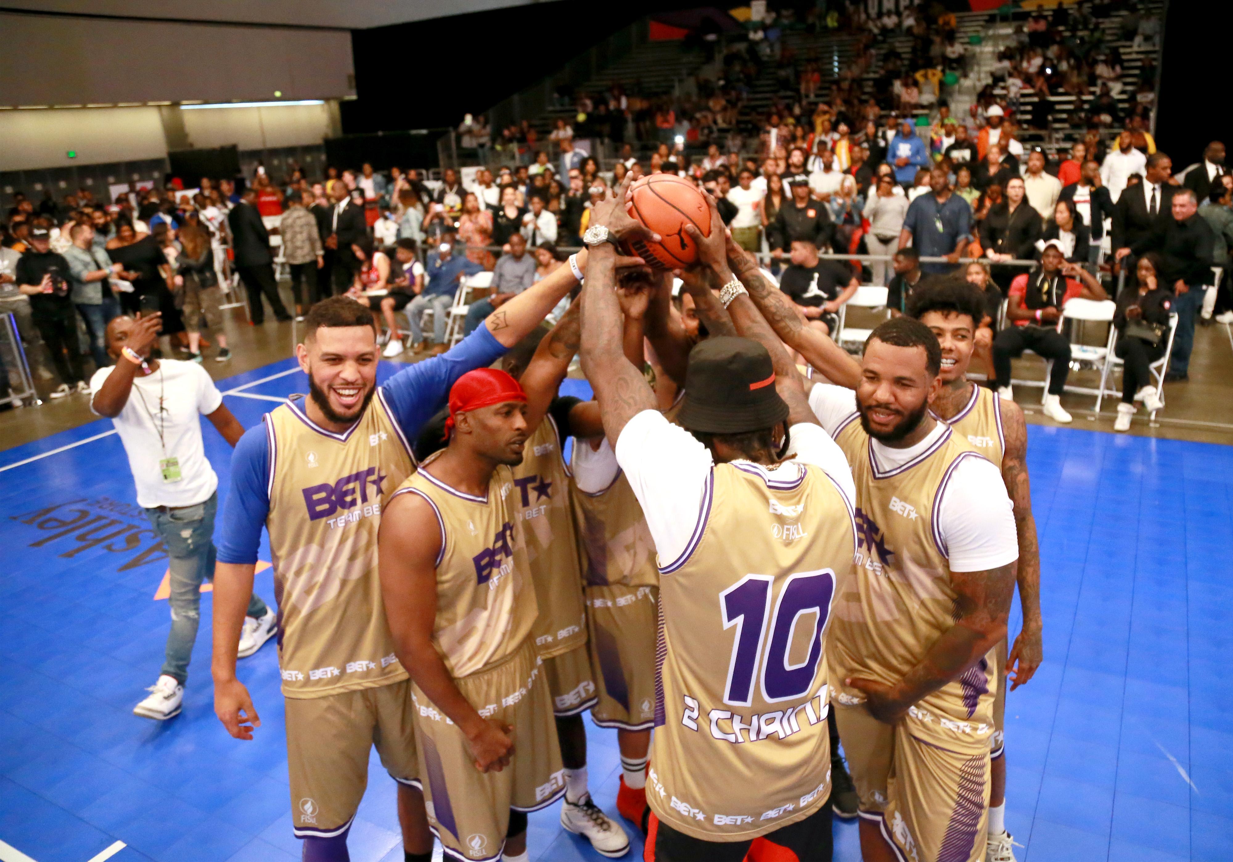 Betting it all on basketball game ambrose bettingen speisekarte guzzi